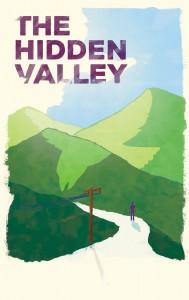 hidden-valley-crow-green