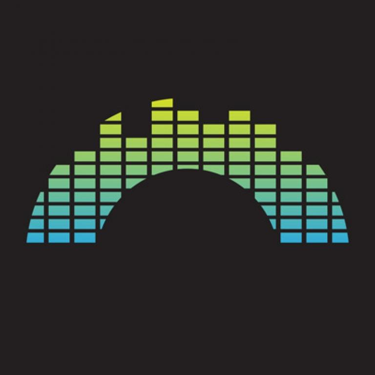 Operasonic Song Montage
