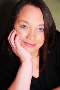 Helen Woods - Composer / Music Director