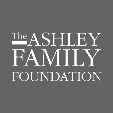 Ashley Family Foundations