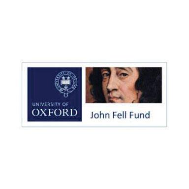 The John Fell Fund