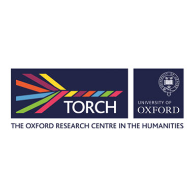 TORCH – Oxford Research Centre for the Humanities